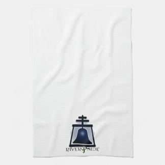 RiverPride - Riverside, CA Hand Towels
