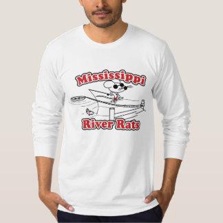 RiverRats T-Shirt