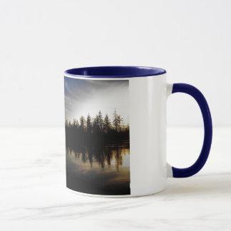 River's Eve Mug