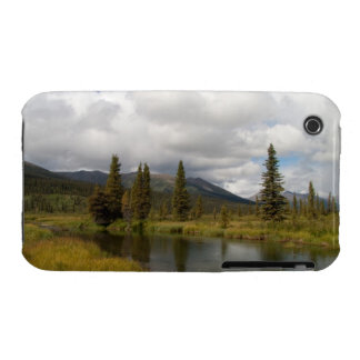 Riverscape iPhone 3 Case-Mate Coberturas