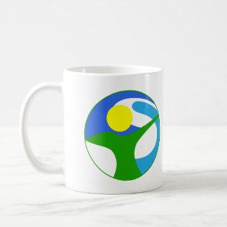Riverside Archers Mug