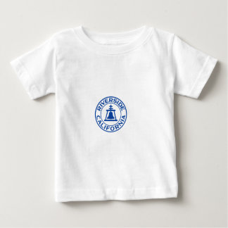 Riverside Baby T-Shirt
