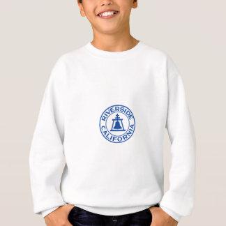 Riverside Sweatshirt