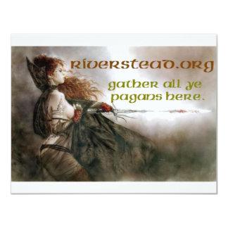 Riverstead.org Card