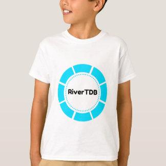 RiverTDB