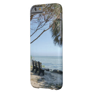 Riverview No. 1 Barely There iPhone 6 Case