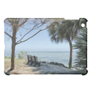 Riverview No. 1  iPad Mini Covers