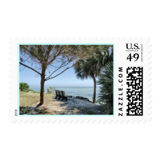 Riverview No. 1 Postage