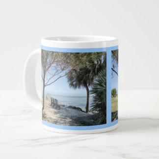 Riverview No. 2 Espresso Mug