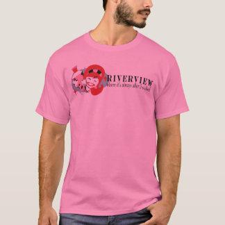 Riverview Norfolk, VA T-Shirt