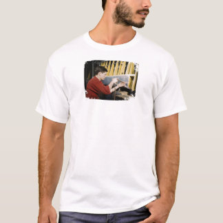 Riveter T-Shirt