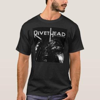 RIVETHEAD 2007 building shirt