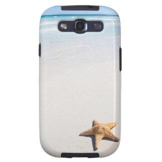 Riviera Maya Galaxy S3 Case