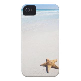 Riviera Maya iPhone 4 Case-Mate Case