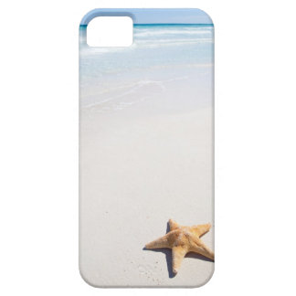 Riviera Maya iPhone SE/5/5s Case