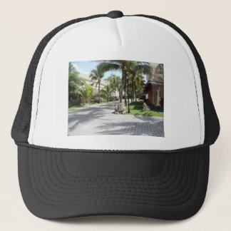 Riviera Maya products Trucker Hat