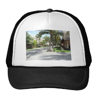 Riviera Maya products Trucker Hat