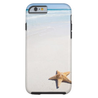 Riviera Maya Tough iPhone 6 Case