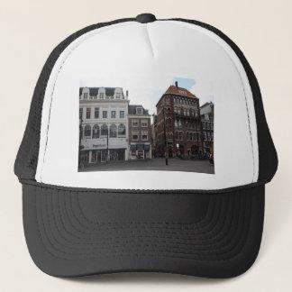 Riviervismarkt Trucker Hat