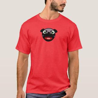 Rivit! T-Shirt