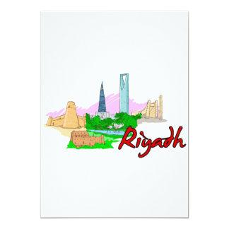 Riyadh - Saudi Arabia.png Card
