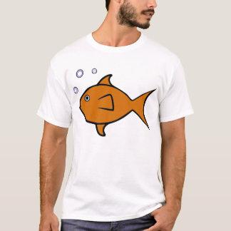Riyah-Li Designs One Fish T-Shirt