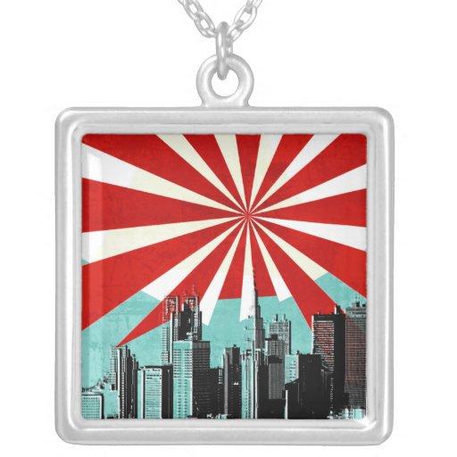 Riyah-Li Designs Saigon City Custom Jewelry