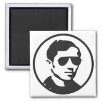 Rizal Magnet