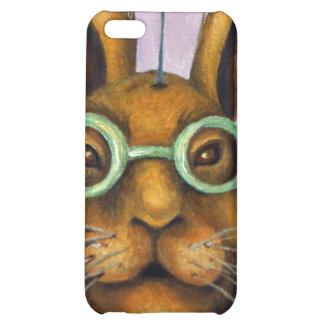 Rizmo The Rabbot iPhone 5C Case