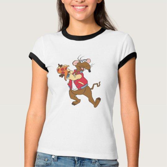 Rizzo the Rat T-Shirt