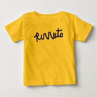 Rizzuto Baby T-Shirt