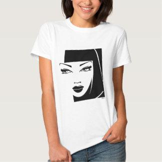RKbadgirl1 Shirt