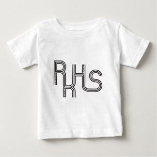 RKHS Debate/Congress/Speech (White) Product Shirt