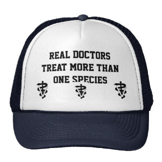 rl doc. gorras de camionero