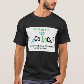 RLG T-Shirt
