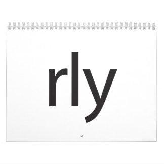 rly.ai calendar
