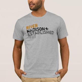 RM Clutch T T-Shirt