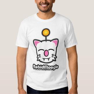 RM Fan Fest T-Shirt
