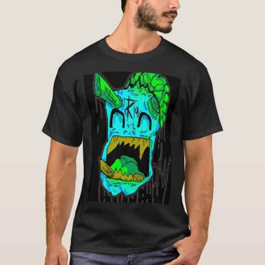 Rm oni T-Shirt