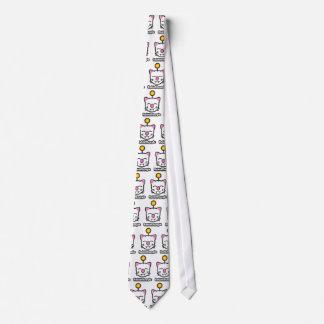 RM Tie