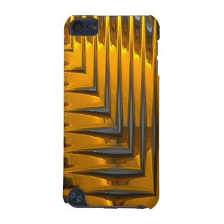 RMA 5 Speck Case
