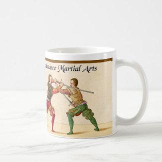 RMA mug 1