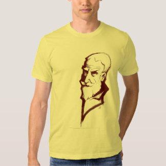 RMKaplan Tee Shirt