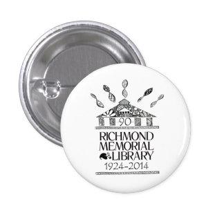 RML 90th Anniv Buttons