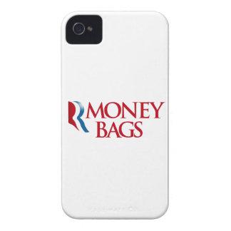 Rmoney Bags.png Case-Mate iPhone 4 Funda