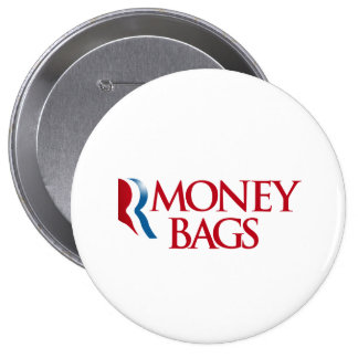 Rmoney Bags.png Pins