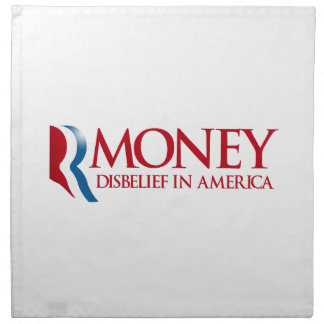 RMONEY - Incredulidad en America.png Servilleta