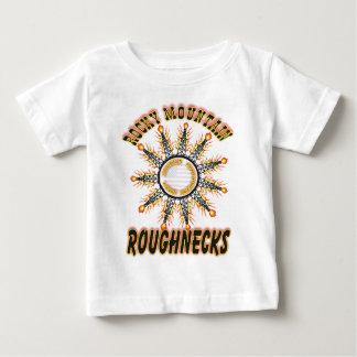RMR3 TEE SHIRTS