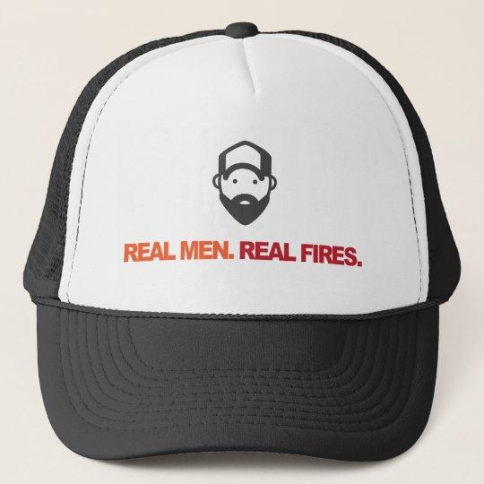 RMRF- hat