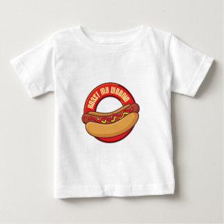 rmw.com baby T-Shirt